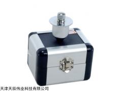 QGS 東莞漆膜干燥時間測定器