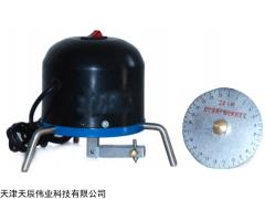 QGZ—(6、12、24) 陽江漆膜干燥時間測定儀