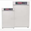 型號:KM1-YCP-200S 三氣培養箱