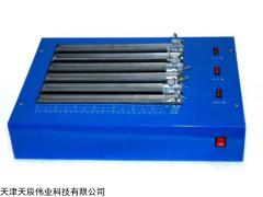 QGZ—A 河源直線式漆膜干燥時間測定儀