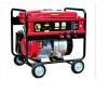 型號:CC-AXQ1-200-1 弧焊發電機/汽油內燃弧焊機