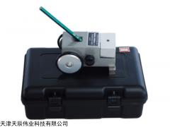 QHQ-A 清遠便攜式鉛筆劃痕試驗儀
