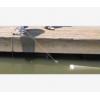 型號:M268970 浮游生物網 中西器材