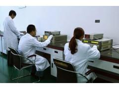 上海儀器檢定中心,提供儀器校準,儀器檢測服務