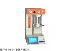 A1031 油液污染度检测仪