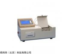 A1040 自动酸值测定仪