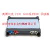 5244D 灵活分辨率的USB示波器 Pico