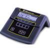 YSI 3100 電流驅動電導率測量儀(包郵)