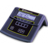 YSI3200 臺式電導率分析儀(電阻比率)