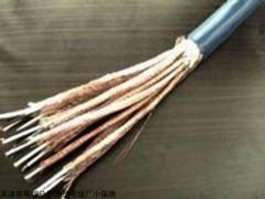 采购屏蔽信号电缆