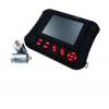 型號:BK16-ZT802/M376401 非金屬超聲波檢測分析儀
