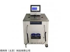 A1100 润滑油氧化安定性测定仪