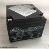 理士蓄電池12V24Ah20HR報價