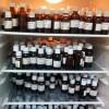 63968-64-9,青蒿素實驗用試劑級,98%