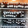 635-39-2,鳥嘌呤鹽酸鹽實驗用BR,99%