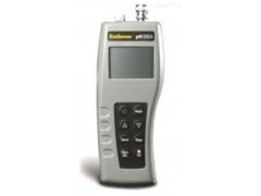 YSI PH100A 手持式PH酸度计(顺丰包邮)