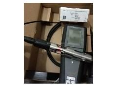 YSI Pro20 维赛溶解氧测定仪(0-50mg/L)