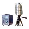 FA-1型  新型六級篩孔撞擊式空氣微生物采樣器