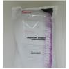 型號:OO411/AN0020D 小型厭氧產氣袋
