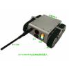 LB-CYS09 新型中央空調無線遙控檢測機器人