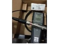 YSI Proplus 多参数水质检测仪(IP67)