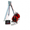 型號:MST6-ZT805/M326499 非金屬超聲儀/自動測樁儀 中西器材
