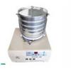 型号:TZ43-SXSXN-III 电动筛选器