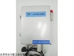 C-BD5-CWA-MG02 顶装在线式毒气监测报警器