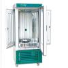 型號:KM1-RGX400E 人工氣候箱(三面光照)400L