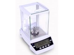 AKX-110A 萬分之一電子天平
