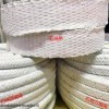 石棉绳、耐火绳