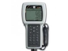 YSI 556MPS 便携式水质检测仪(多参数)