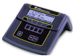 维赛YSI5000 台式BOD测定仪(自搅拌探头)