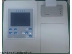 BG-TE012 茶叶检测仪 BG-TE012