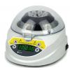 MiNi-10K+ 微型离心机