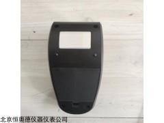 H5500 余氯二氧化氯五参数检测仪