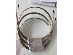丙烯中CO/CO2測TDX-01填充柱