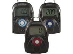 MP100 一氧化碳报警仪1-2000ppm