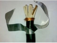 KVV22控制铠装电缆3×6直销价格