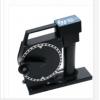 型號:AB033-DSM-PN-05 便攜式微振筒數字密度計