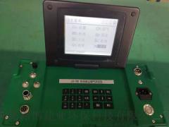 LB-70D自动烟尘烟气测试仪内置锂电池风冷系统