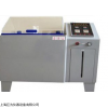 JW-5401 JW复合盐雾试验箱特价