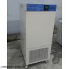 SHP-150AD 小型低温恒温箱 试验箱