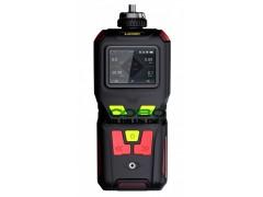 LB-MS4X泵吸四合一多气体检测仪泵吸式采样