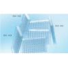650160 德国Greiner细胞培养板U底