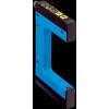 SICK西克槽型傳感器 WF2-40B410