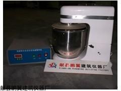 SYJ-3水泥压浆高速搅拌机献县鹏翼