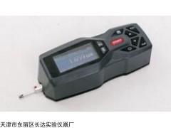 leeb432 便携式表面粗糙度仪