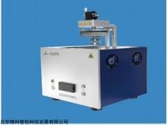 HTIM-1000 高温绝缘材料电阻率测试仪