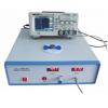型號:CN61M/LT-1C 高頻光電導少數載流子壽命測試儀
